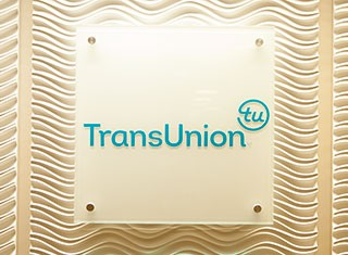 Careers - What TransUnion Does