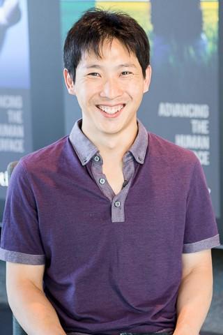 Francis Lau, Sr. System Architect - Synaptics Careers