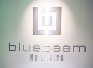 Careers - What Bluebeam Does