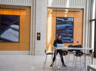 Technology at Gap Inc. Careers