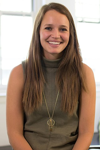 Taylor Moquist, Business Operations Analyst - Better Mortgage Careers