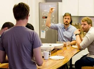 Careers - Outside the Office  Fresh Ideas & Fresh Air