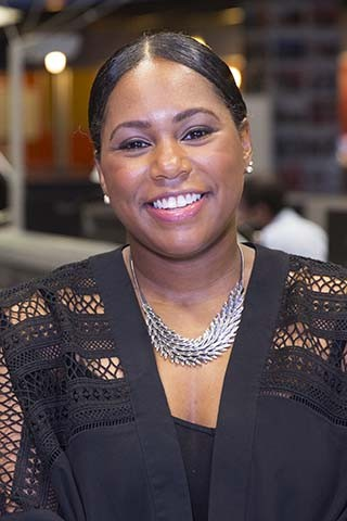 Bree, Original Films & Stories Producer, CNN Digital - CNN Careers