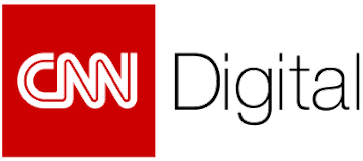 CNN Digital job opportunities