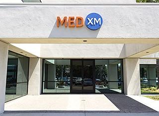 MedXM Careers