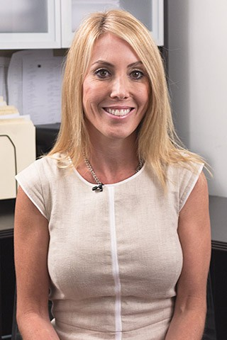 Krista Stone, Provider Relations & Training Manager - MedXM Careers