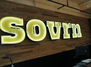Sovrn Company Image