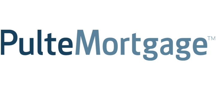 Pulte Mortgage job opportunities