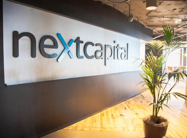 NextCapital Careers