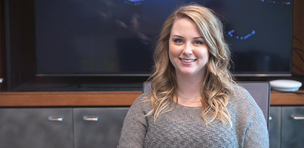 Nicole Machan, Ad Designer - Sinclair Broadcast Group Careers