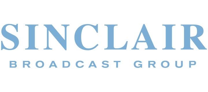 Sinclair Broadcast Group job opportunities