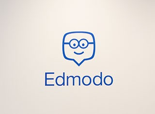 Careers - What Edmodo Does