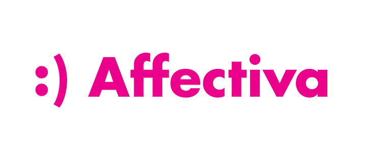 Affectiva Careers