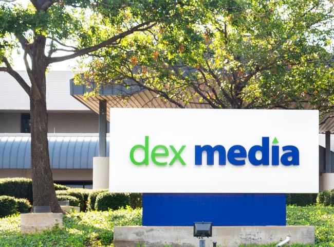 Dex Media Careers