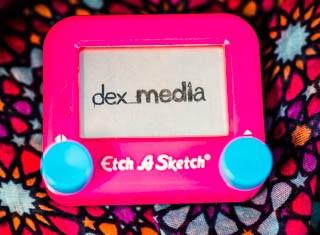 Careers - What Dex Media Does Dex Media 101