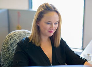 Careers - What Ariel Does Digital Web Consultant