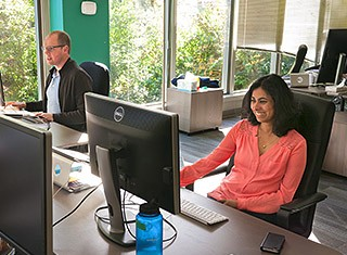 Careers - Rekha's Story Product Prodigy