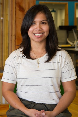 Jovel Crisostomo, Software Engineer IV - SendGrid Careers