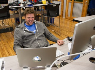 Careers - What Jensen Does Sr. Product Manager