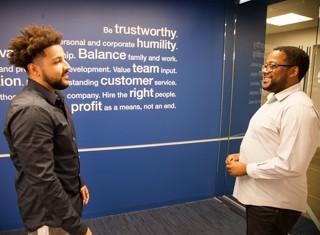 Careers - Savino's Story Customer Service Guru