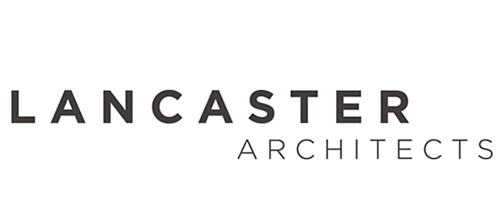 Lancaster Architects Careers