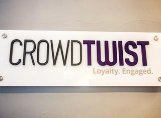 CrowdTwist Company Image