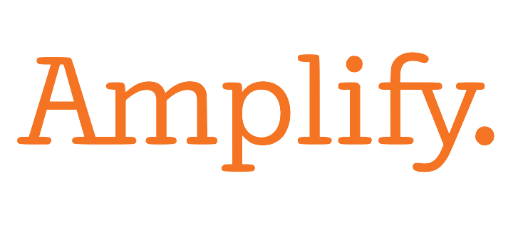 Amplify job opportunities
