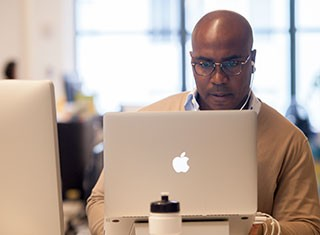 Careers - What Rodney Does Software Engineer
