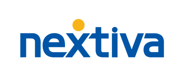Nextiva job opportunities