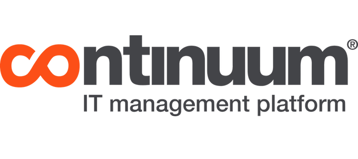 Continuum Managed Services