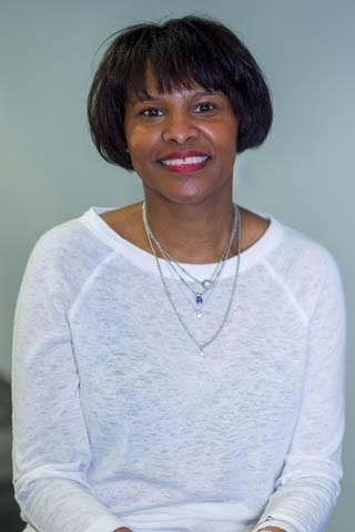 Shelley Jeffcoat, Senior Talent Acquisition Consultant - Hewlett Packard Enterprise Careers