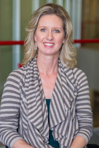 Katrina Pena, Global IT Talent Manager - Hewlett Packard Enterprise Careers