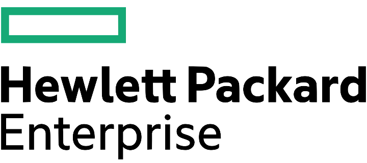 Strategic Alliance Manager, HPE Software