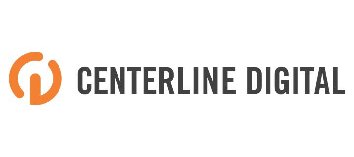 Centerline Digital Careers