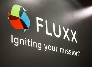 Fluxx Careers