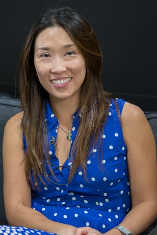 Heidi Ng, Partner Integrations - Stockpile Careers