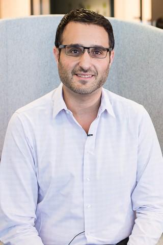 Joseph Hacker, Manager, Training & Program Deployment - Dealer-FX Careers