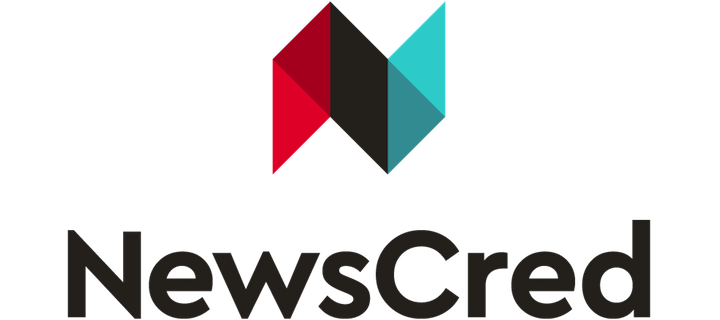 NewsCred job opportunities