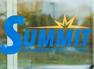 Summit Information Resources Company Image