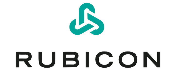 Rubicon Global