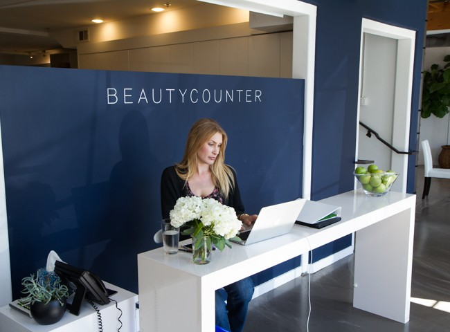 Beautycounter Careers
