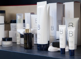 Careers - Beautycounter in the World Starting a Movement