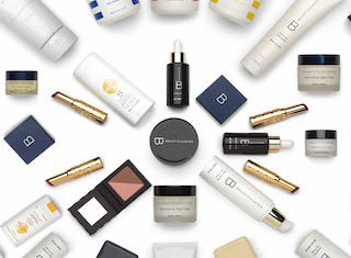 Careers - Become an Independent Consultant with Beautycounter