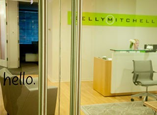 KellyMitchell Company Image