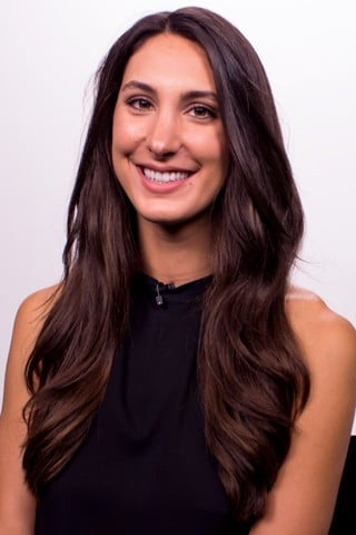Alex Kozel, Manager, Global Social Marketing - SmashBox Cosmetics Careers