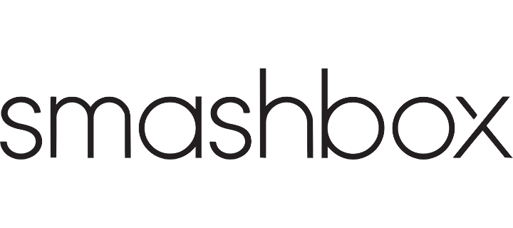 Vice President, Consumer Engagement - Smashbox