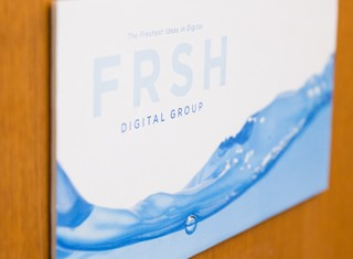 Fresh Digital Group Careers