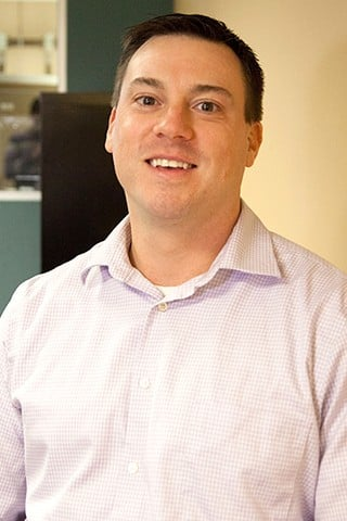 Nathan Knobel, Windows Administrator - Garden City Group Careers