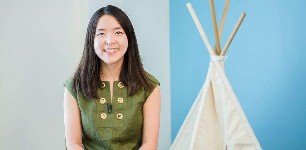 Katherine Huang, Pricing Strategist - Beepi Careers
