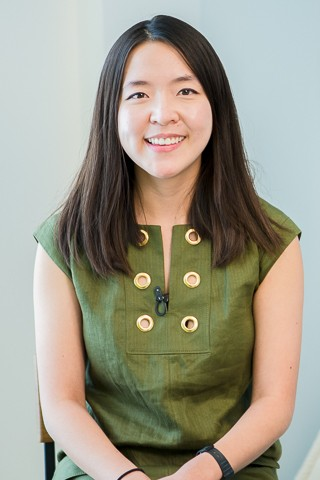 Katherine Huang, Pricing Strategist - Beepi Careers